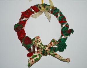 Xmas_2011_wreath_complete