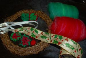 Xmas_2011_wreath_plan_2