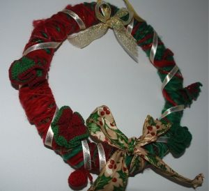 Xmas_2011_wreath_side