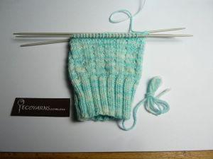 Sock_8