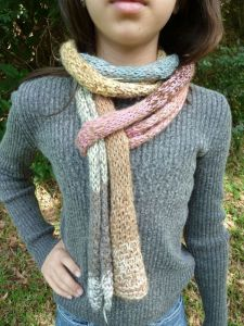 Rainbow_cotton_alpaca_scarf