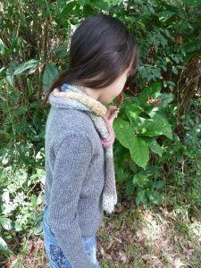 Rainbow_cotton_alpaca_scarf_1